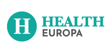 health europa article