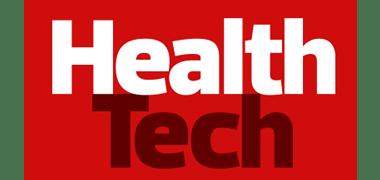 healthtech magazine article