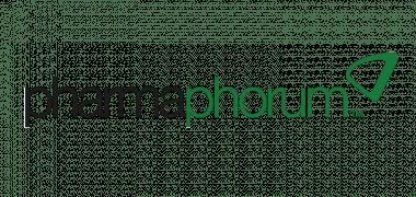 pharmaphorum article