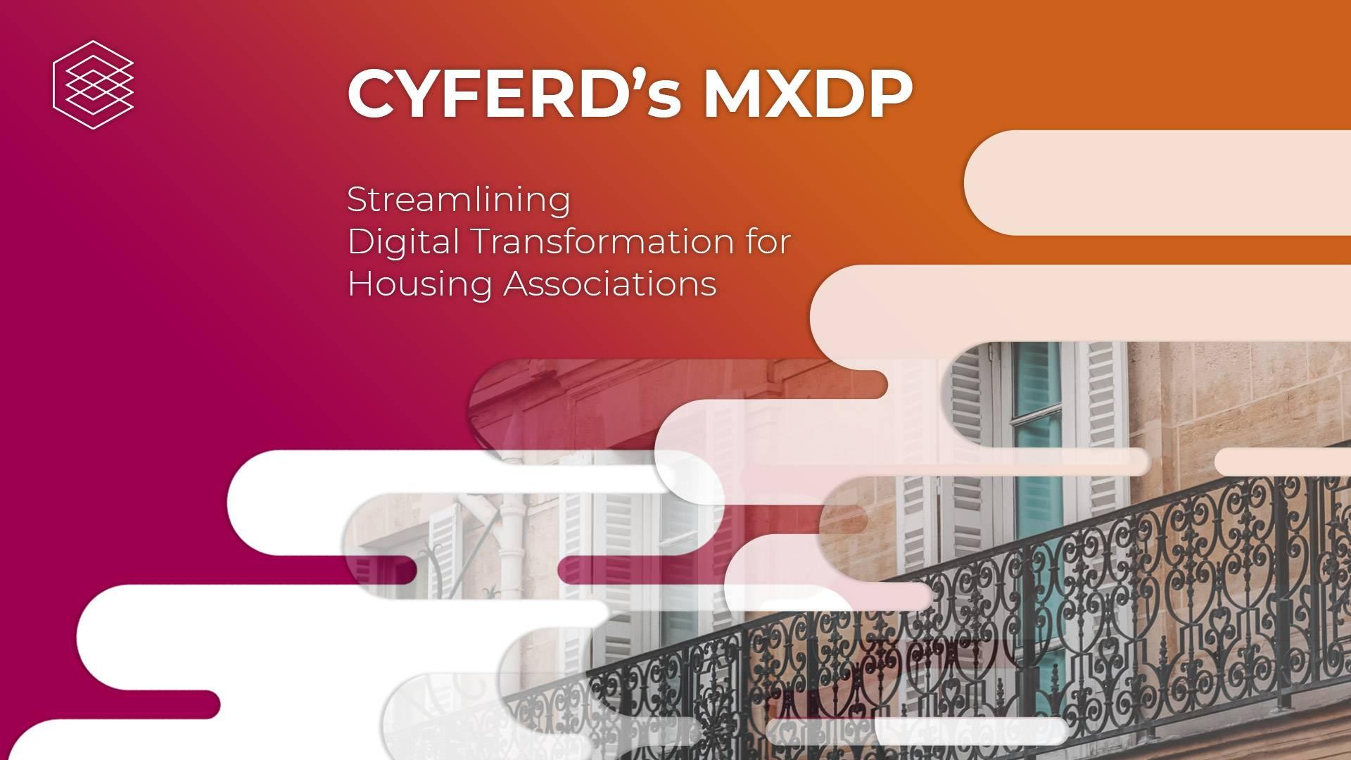 mxdp-tech-for-housing-associations-digital-transformation